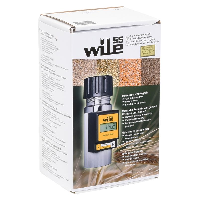 81635-Getreidefeuchtemesser-Wile-55.jpg