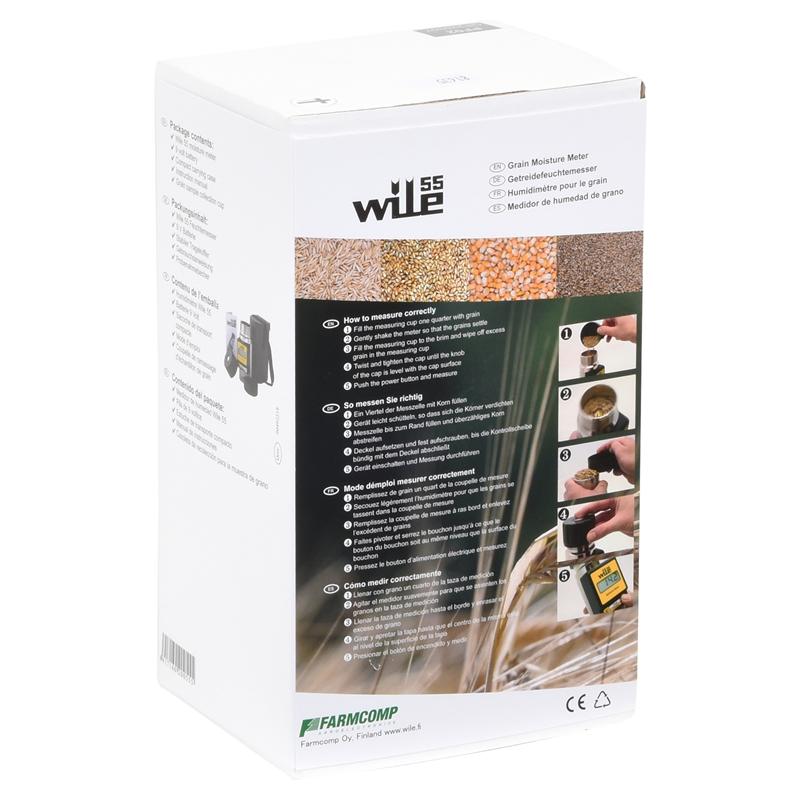 81635-Getreidefeuchtigkeitsmesser-Wile-55.jpg