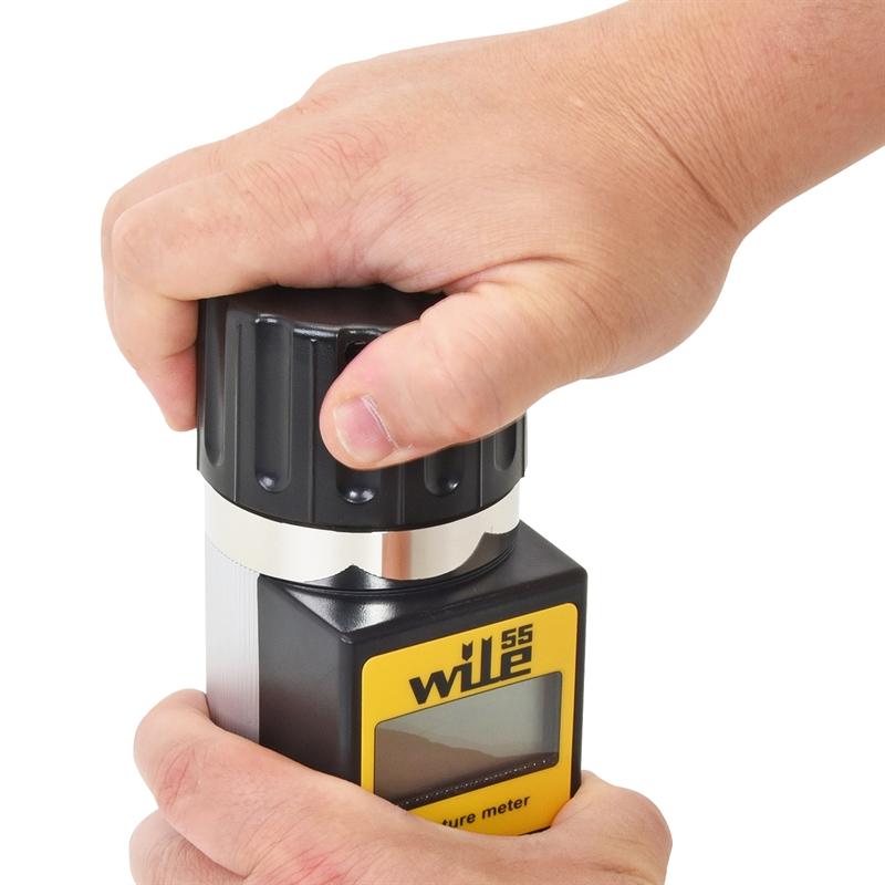 81635-Wile-55-Deckel-zuschrauben.jpg
