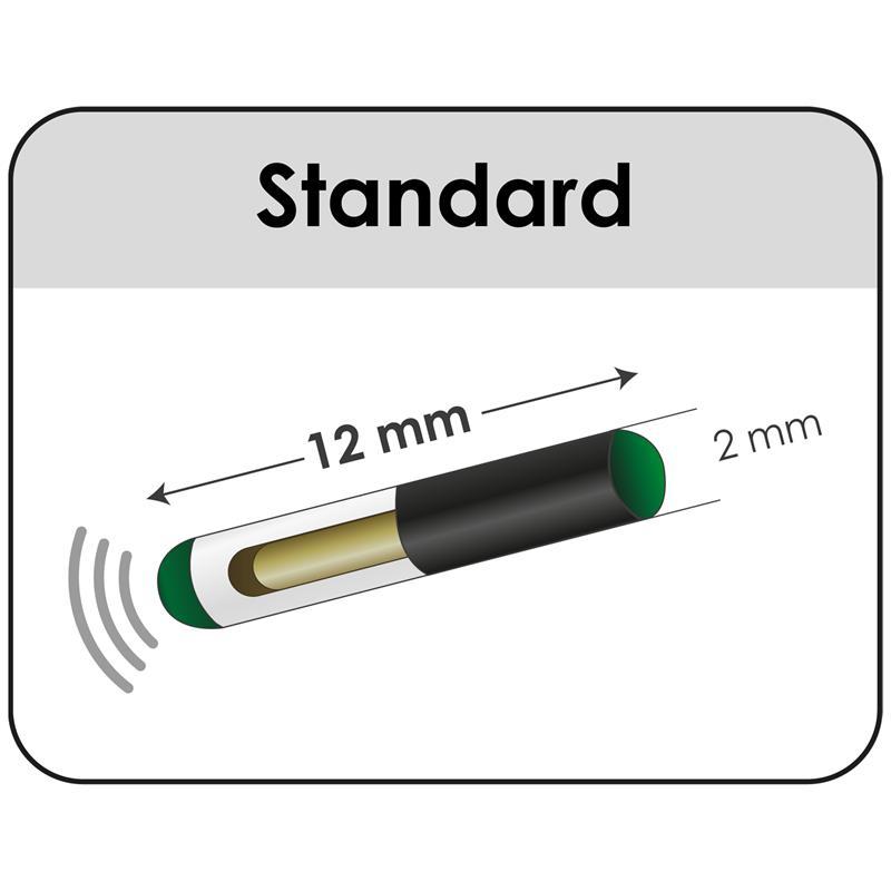 82056-RFID-Transponder-Tierchip-Hundechip-Pferdechip.jpg
