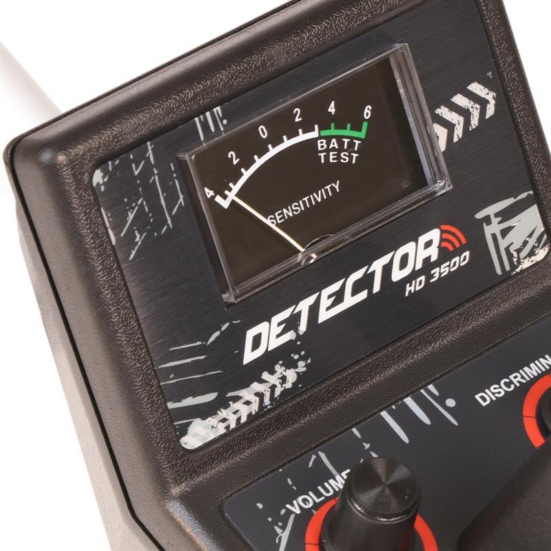 82210-Metalldetektor-Metallsuchgeraet-2.jpg