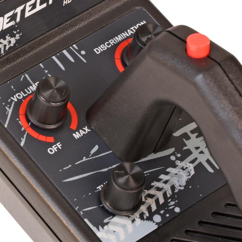 82210-Metalldetektor-Metallsuchgeraet-3.jpg