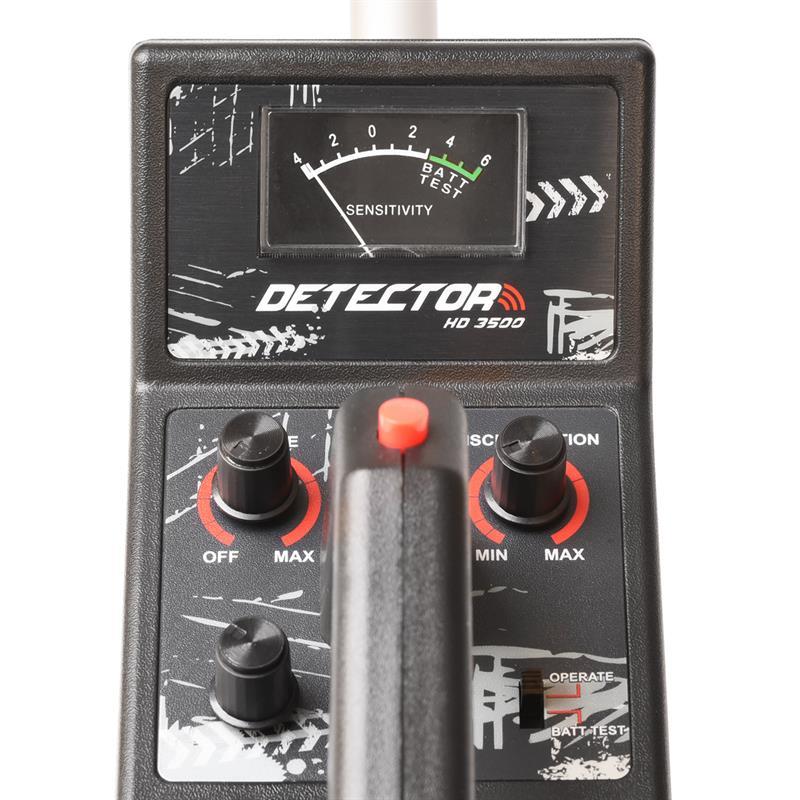 82210-Metalldetektor-Metallsuchgeraet-4.jpg