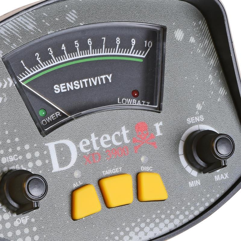 82215-Metalldetektor-Metallsuchgeraet-XD3900-2.jpg