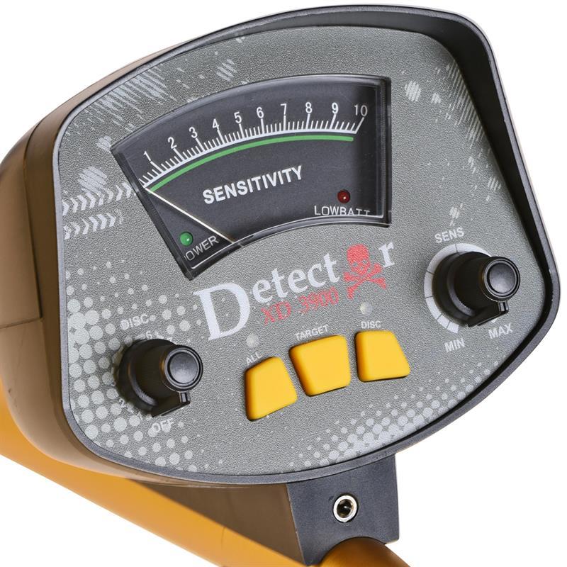 82215-Metalldetektor-Metallsuchgeraet-XD3900-3.jpg