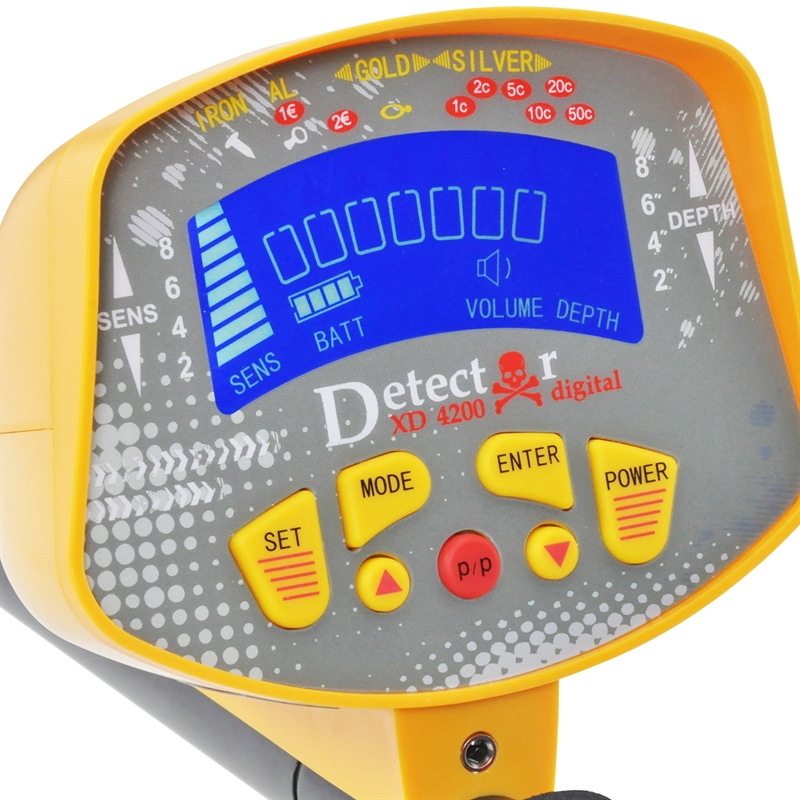 82217-Detector-XD-4200-Digital-Digitaldisplay-beleuchtet.jpg