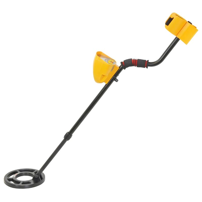 82217-Metalldetektor-XD-4200-Digital.jpg