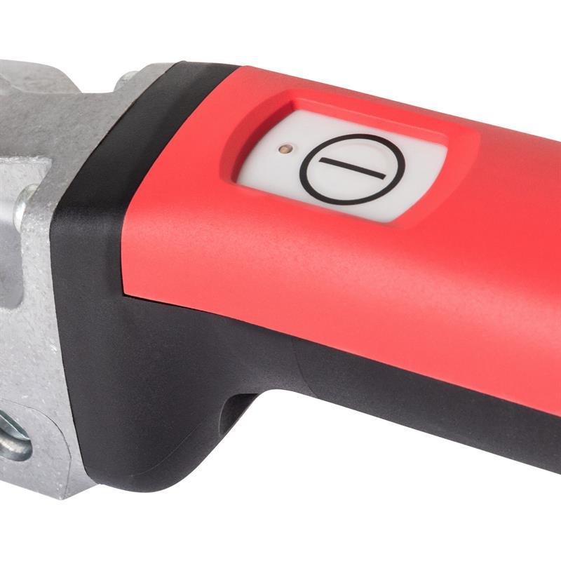 85140-5-aesculap-pferdeschermaschine-mit-versenktem-elektronischem-drucktaster.jpg