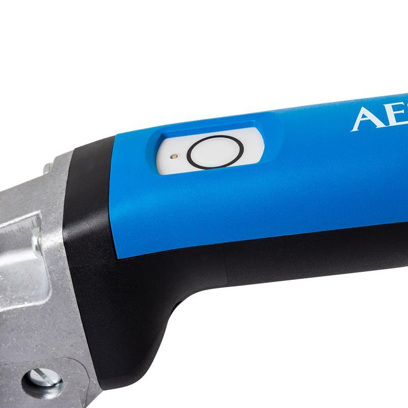 85142-5-aesculap-pferdeschermaschine-mit-versenktem-elektronischem-drucktaster.jpg