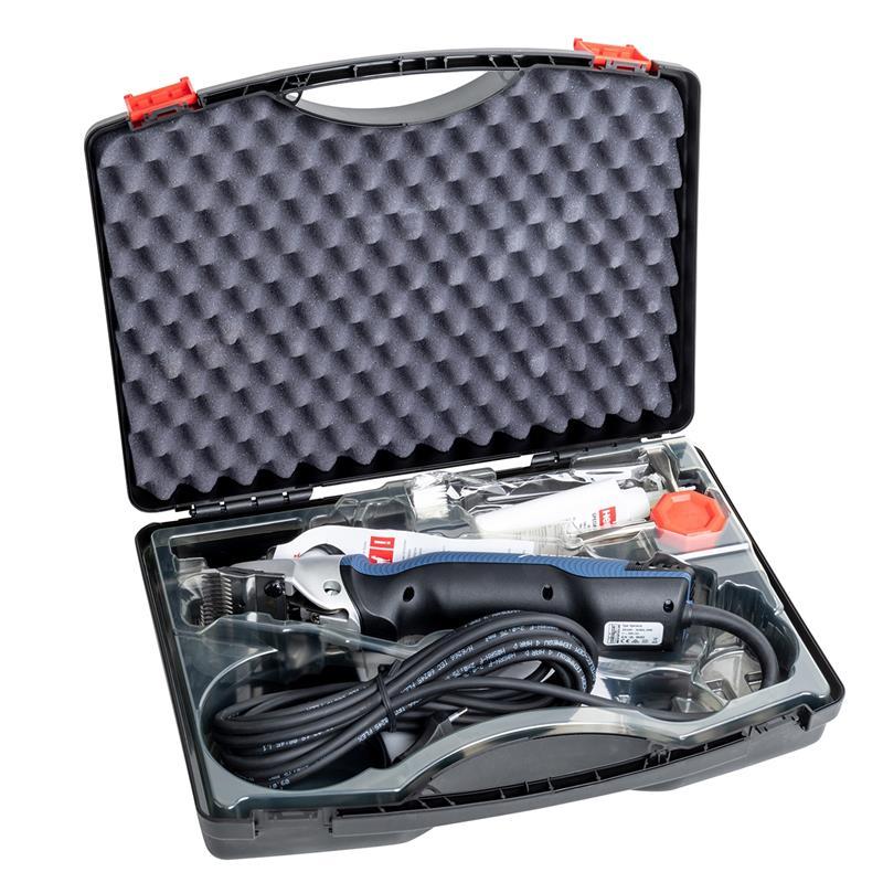 85180-4-heiniger-schermaschine-xperience-zubehoer-kunststoffkoffer-inklusive-zubehoer.jpg