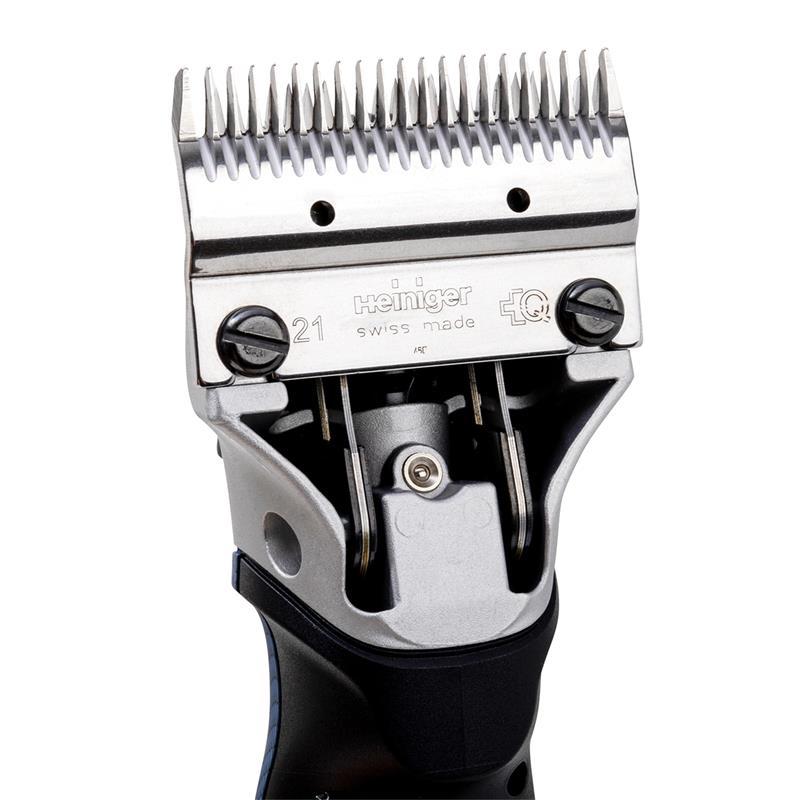 85180-6-heiniger-schermaschine-xperience-scherkopf-schermesser-vormontiert-untere-seite.jpg