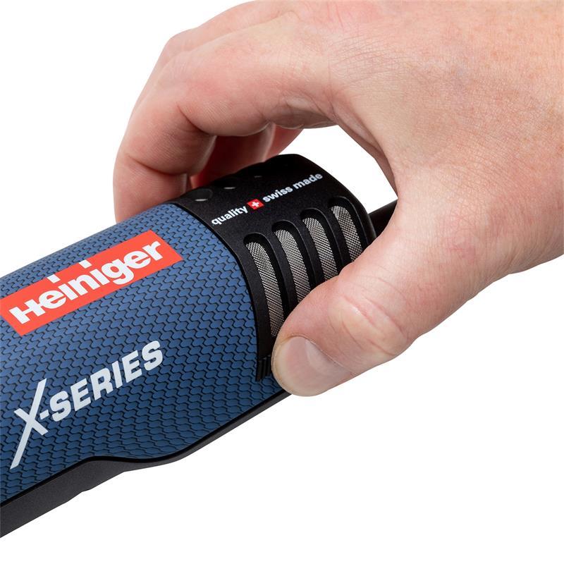 85180-7-heiniger-schermaschine-xperience-xpert-deckel-leicht-abnehmbar.jpg