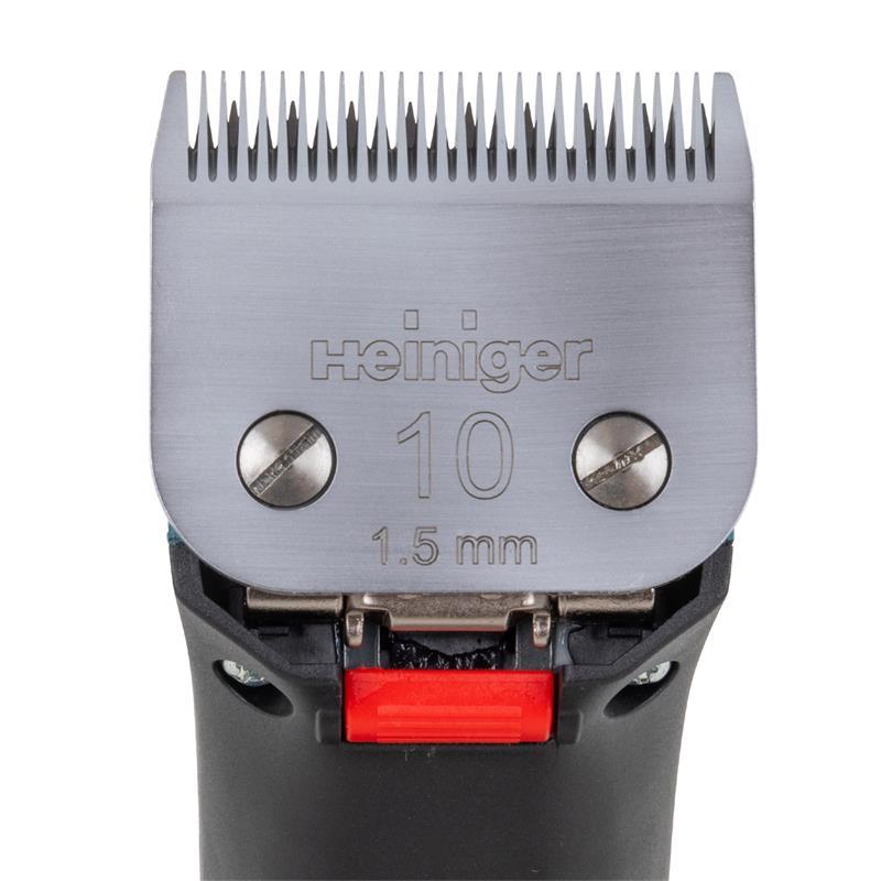 85188-90-heiniger-opal-grooming-schermaschine-schermessersatz.jpg