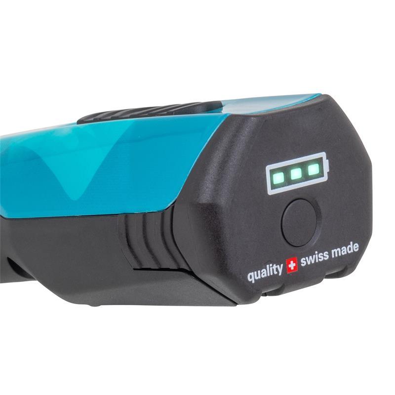 85188-90-heiniger-schermaschine-opal-akkuanzeige.jpg