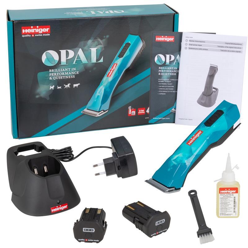 85190-heiniger-schermaschine-opal-mit-2-akkus-lieferumfang.jpg