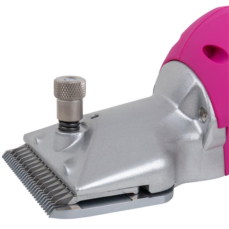 85285-voss-farming-easy-cut-pferd-schermaschine-pink-bewaehrte-motorentechnologie.jpg