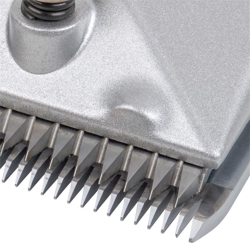 85285-voss-farming-easy-cut-schermaschine-pink-durchzugsbelueftung-aus-robustem-aluminiumdruckguss.j