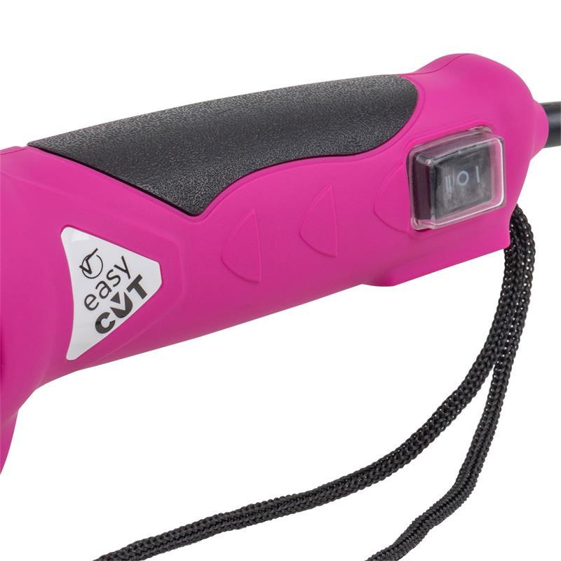 85285-voss-farming-easy-cut-schermaschine-pink-ergonomische-griffform.jpg