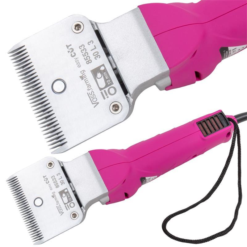 85285-voss-farming-easy-cut-schermaschine-pink-fuer-pferde-ergonomisch-ausgewogen.jpg