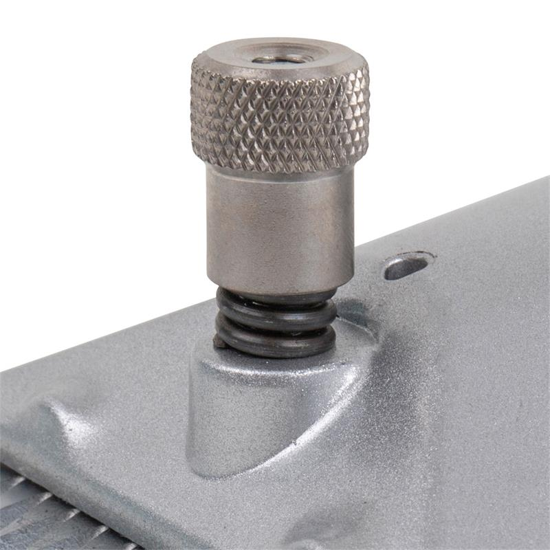 85285-voss-farming-easy-cut-schermaschine-pink-praezises-schurergebnis.jpg