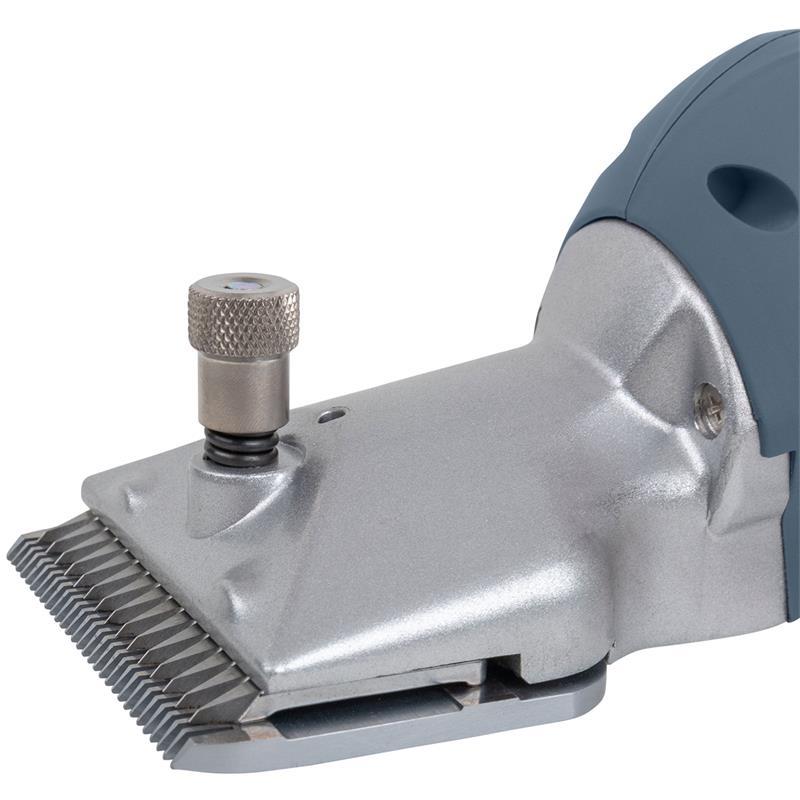 85286-voss-farming-easy-cut-pferd-schermaschine-blau-bewaehrte-motorentechnologie.jpg