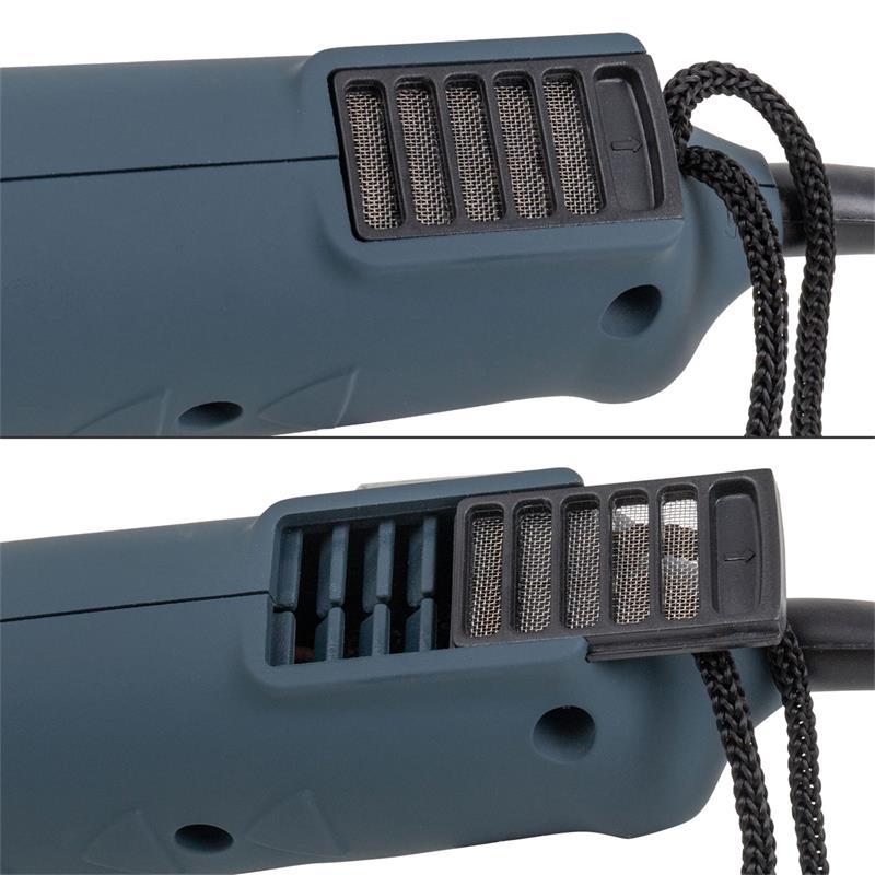 85286-voss-farming-easy-cut-pferde-schermaschine-blau-aussenliegender-luftfilter.jpg