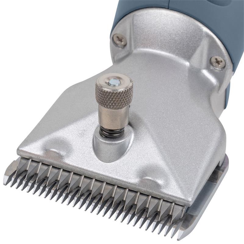 85286-voss-farming-easy-cut-pferdeschermaschine-blau-verschleissarme-schermesser.jpg