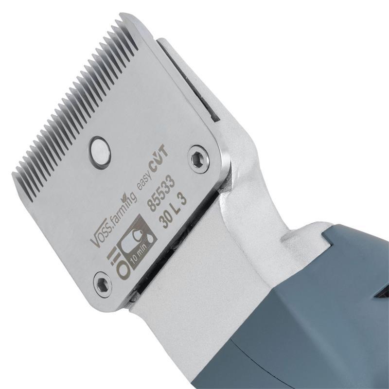 85286-voss-farming-easy-cut-scher-maschine-blau-inklusive-vormontierte-schermesser.jpg