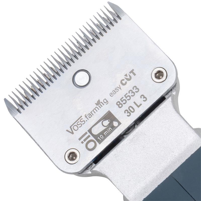 85286-voss-farming-easy-cut-schermaschine-blau-messer-aus-gehaertetem-stahl.jpg