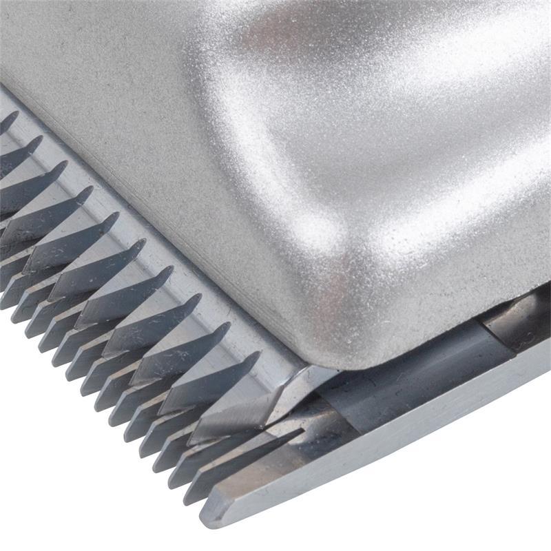 85290-voss-farming-robuste-schermaschine-easycut-pro-schermesser.jpg