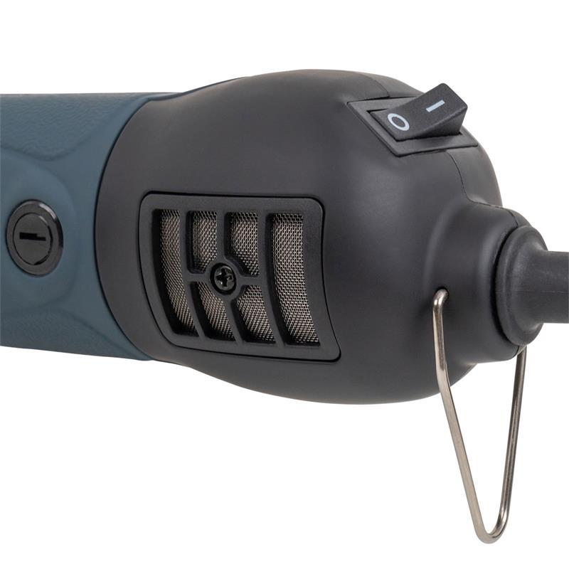85291-voss-farming-robuste-schermaschine-easycut-pro-luftfilter-schalter.jpg