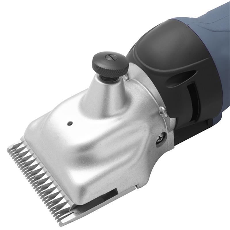 85291-voss-farming-robuste-schermaschine-easycut-pro.jpg