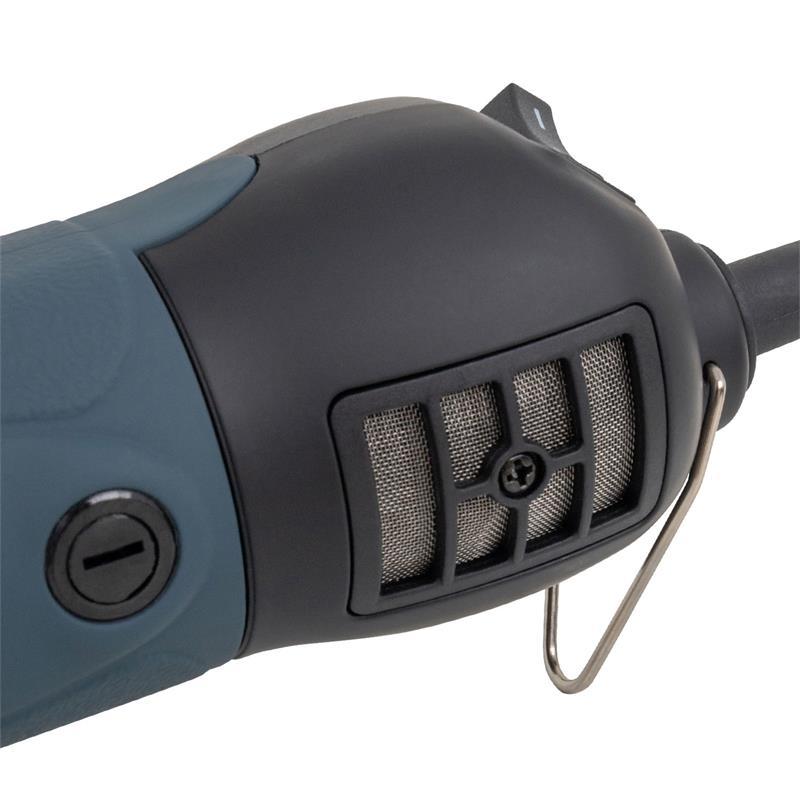 85291-voss-farming-robuste-schermaschine-pferde-easycut-pro-luftfilter-schalter.jpg