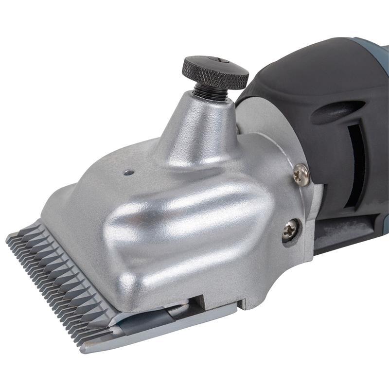 85291-voss-farming-schermaschine-easycut-pro-robuster-scherkopf.jpg