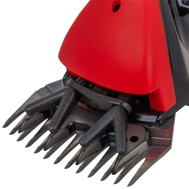 85442-kerbl-schafschermaschine-4-farmclipper-profi-rot-scherkopf-detailansicht.jpg