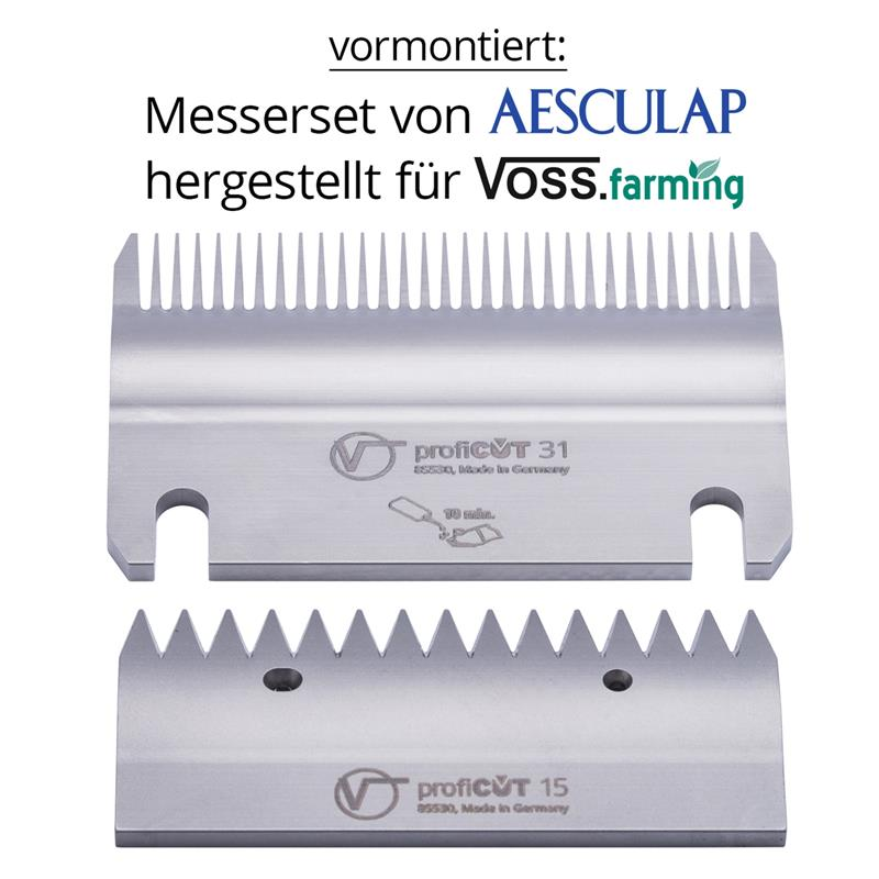 85530-1-schermesser-von-aesculap-fuer-voss-farming-messerset-vormontiert.jpg