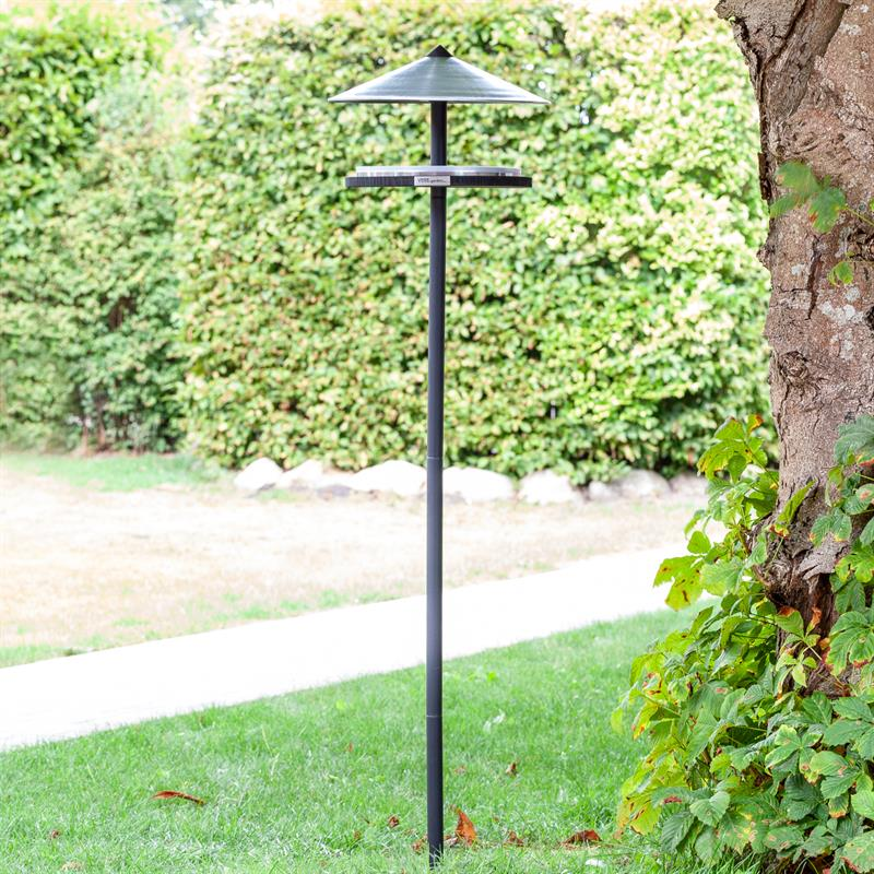 930133-voss-garden-vogelhaus-skagen-mit-aufstellpfahl-155cm.jpg