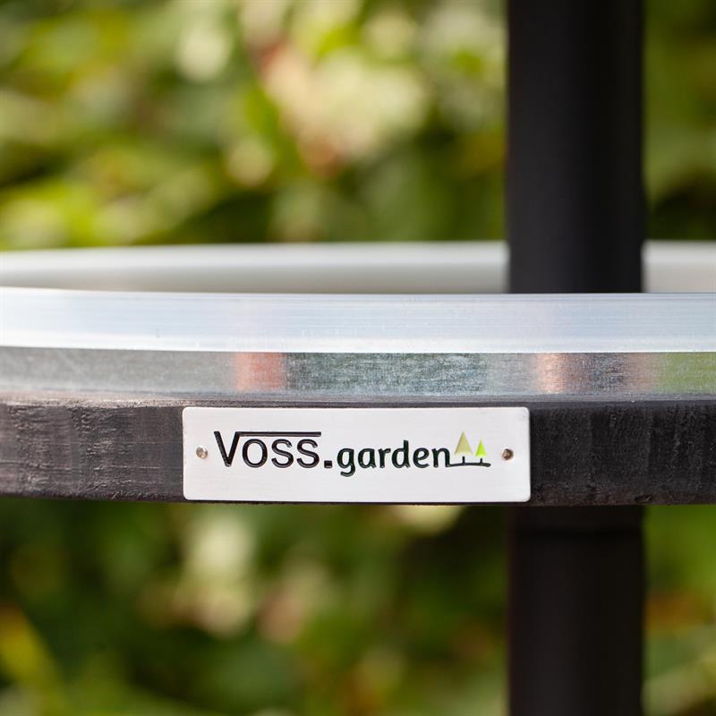 930133-voss-garden-vogelhaus-skagen-schild.jpg