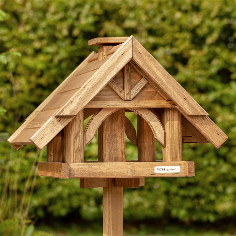 930310-1-voss-garden-vogelhaus-finkenheim-aus-massivem-holz.jpg