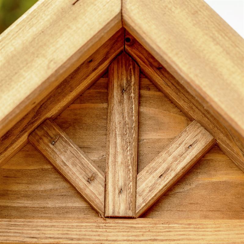 930310-7-voss-garden-futterhaus-fuer-voegel-mit-huebschen-details.jpg