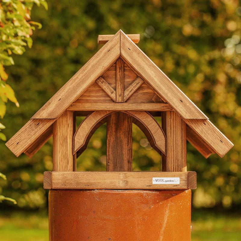 930310-9-voss-garden-vogelfutterstation-besonders-schick-und-hochwertig-verarbeitet.jpg
