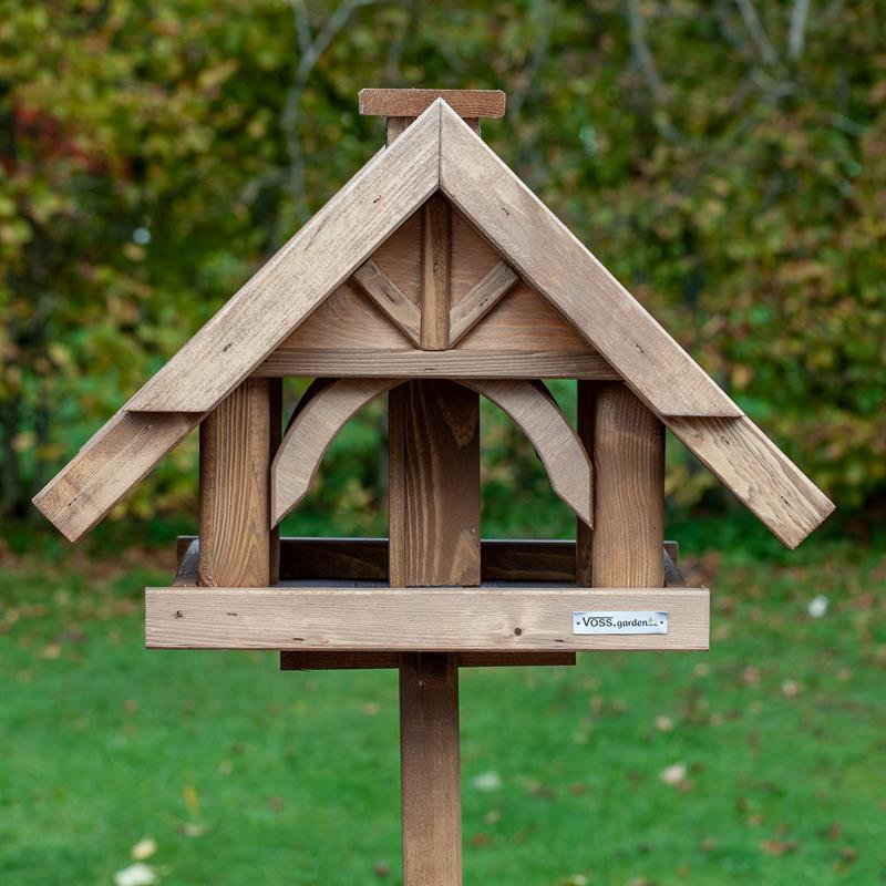 930311-1-voss-garden-vogelhaus-herte-aus-massivem-holz.jpg