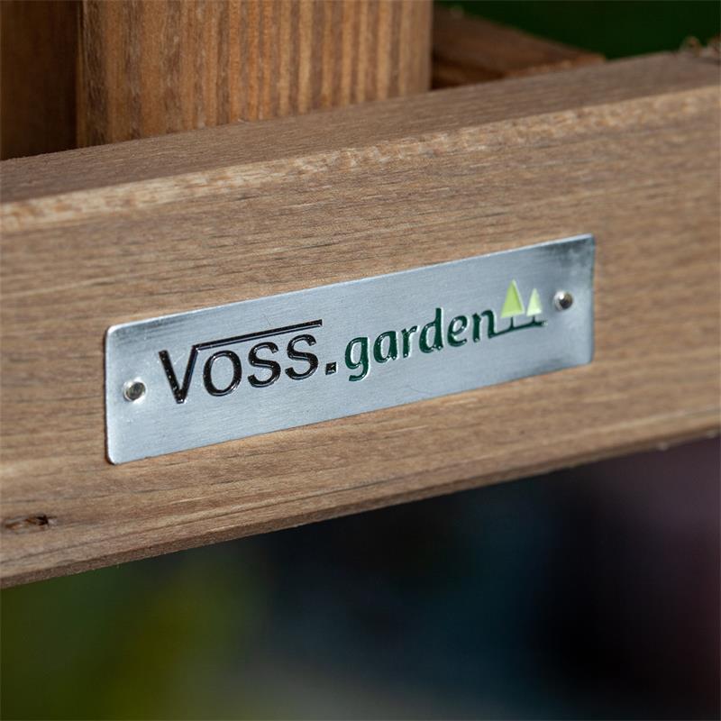 930311-4-voss-garden-vogelhaus-besonders-robust.jpg