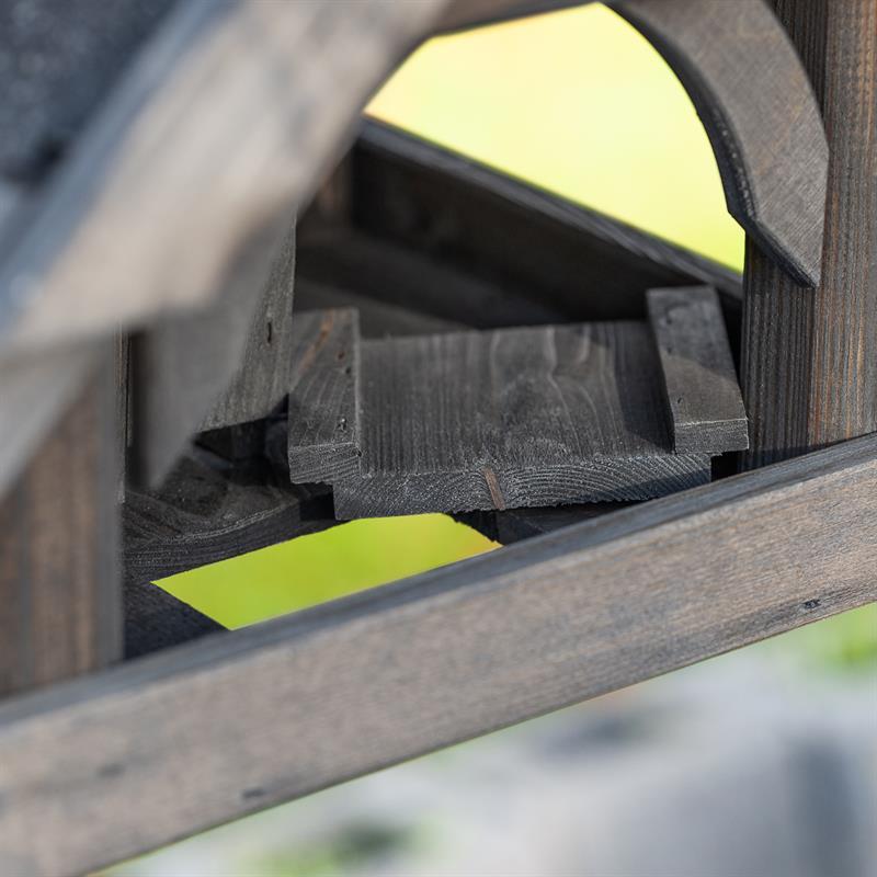 930316-7-voss.garden-rydbo-hochwertiges-vogelhaus-einfaches-saeubern-dank-bodendeckel-neu.jpg