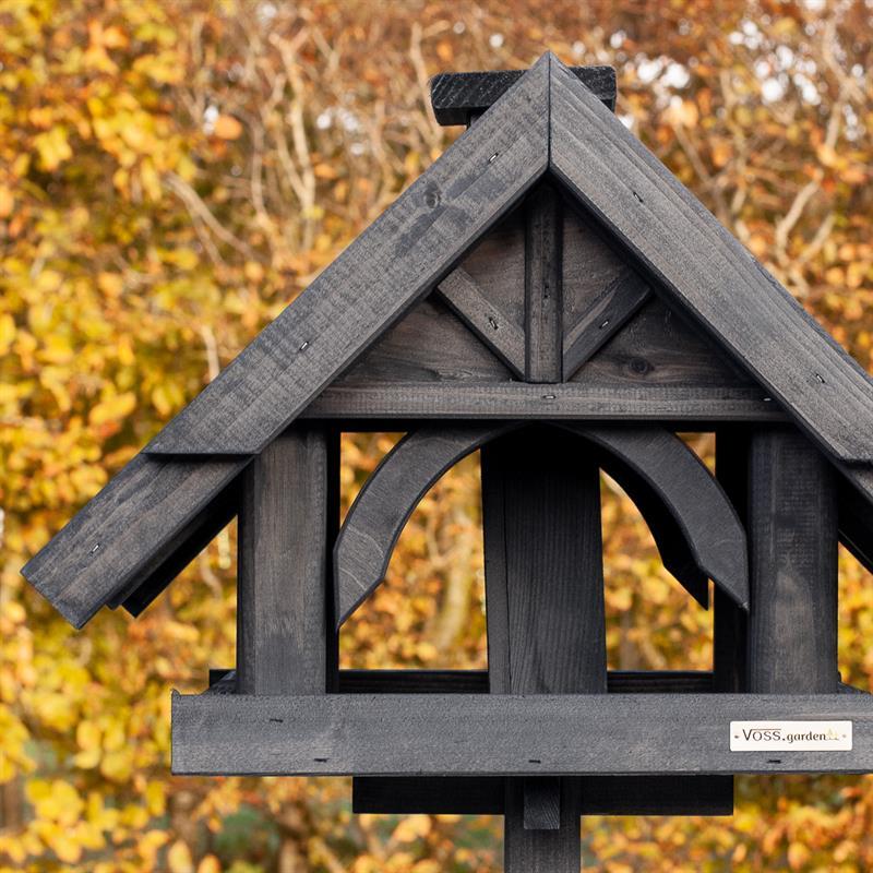 930316-8-voss.garden-rydbo-rustikales-vogelhaus-aus-witterungsbestaendigem-schwarz-gestrichenem-holz