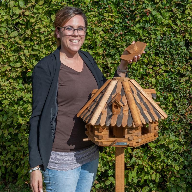 930320-Lillehus-7-vogel-wildvogel-singvogel-groessenverhaeltnis-dach.jpg