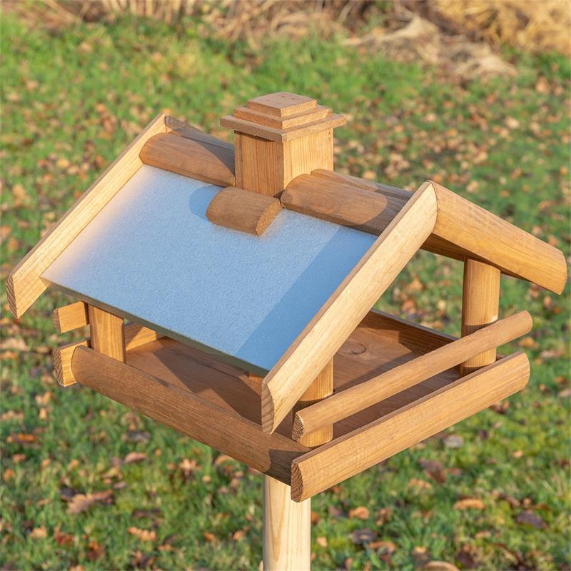 930326-voss-garden-vogelhaus-mit-metalldach-verzinkt.jpg