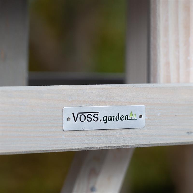 930330-3-voss-garden-valbo-futterstation-vogelhaus-hochwertig.jpg