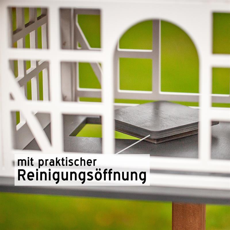 930362-voss-garden-fachwerk-vogelfutterhaus-mit-Reinigungsklappe.jpg