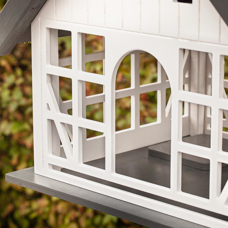930362-voss-garden-fachwerk-vogelfutterhaus-sehr-hochwertig.jpg